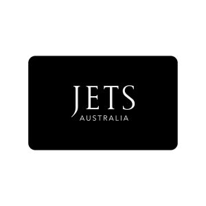 JETS Digital Gift Card