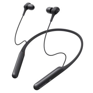 WI-C600N Wireless Noise Cancelling In-Ear Headphones